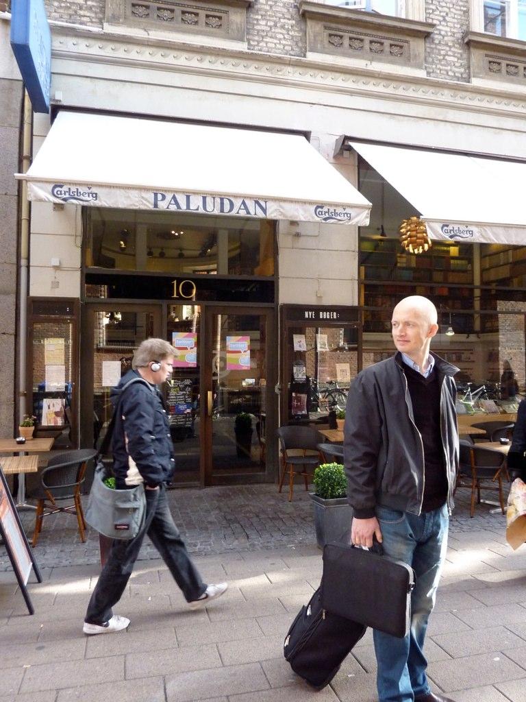 natasha friis saxberg danmark date