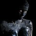 Black Abyss by AnnuskA  - AnnA Theodora