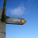 Market Too Dependent On Hopes That Await Evidence