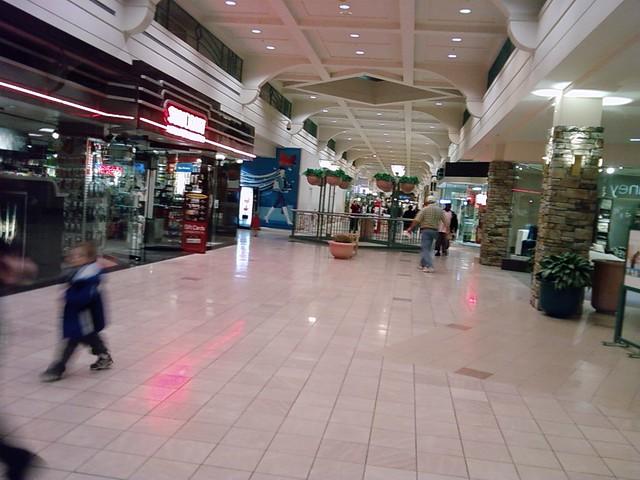 Westroads Mall Omaha Nebraska Suncoast Flickr