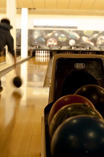 Pl0gbar #69 - Bowling Time-2