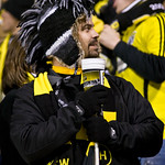 Crew vs Real Salt Lake-28