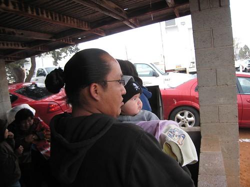 REZ, Navajo IMG_1077
