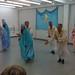group3 Dance
