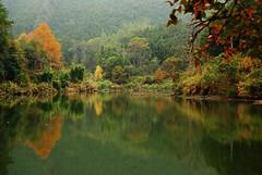 Guangdong 廣東 南雄 2009 500+views