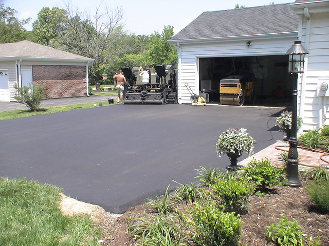 Asphalt Driveway Install  Flickr  Photo Sharing. Easy Cash Advance Online Support Breast Cancer. Cheap Online Rn To Bsn Programs. Most Respected Online Degree Programs. Texas Electric Provider Insuring Classic Cars. Free Allstate Insurance Quote. Erbium Doped Fiber Amplifier. Drug Rehabs In Alabama Necp College Prospects. Short Term Disability Insurance