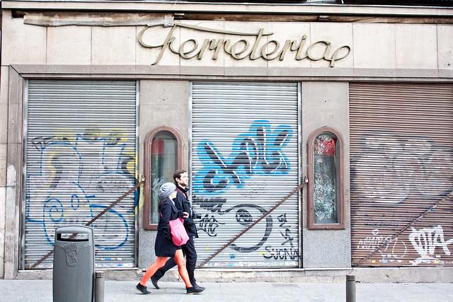 Madrid-027.jpg