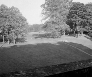 Holt School Playing Field
