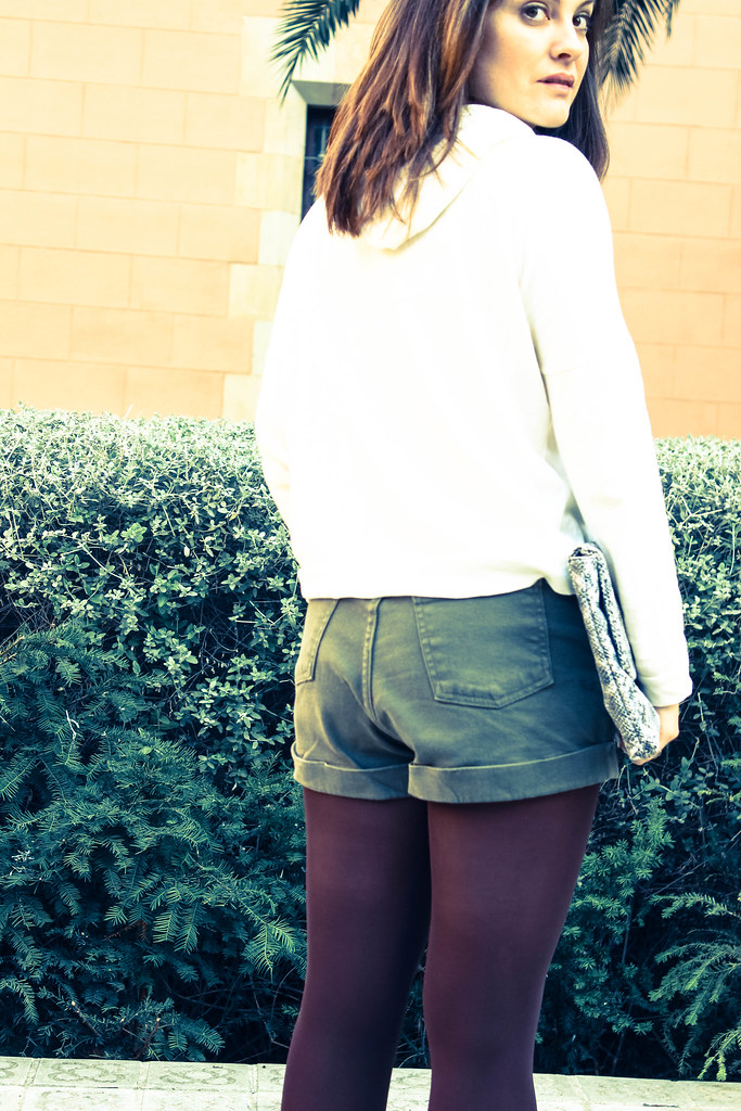 leopard_shorts (2)
