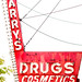 Barry's Drugs Cosmetics