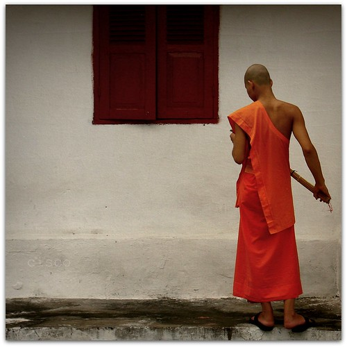 "portrait orange window monk monaco finestra cisco laos ritratto luangprabang monastero arancione monastry backshot photographia dispalle spirituallife thesuperbmasterpiece ""photographia"" magicunicornverybest magicunicornmasterpiece"