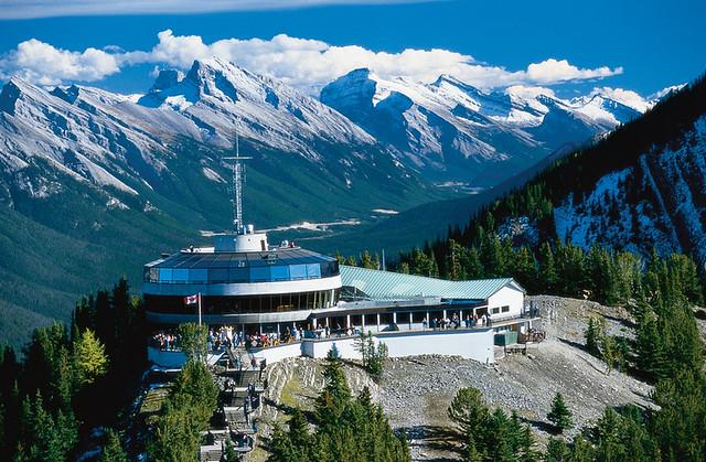 Best West Glacier Restaurant