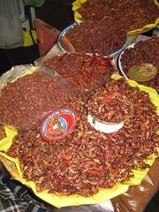 spice mix, produce, food, cuisine,