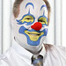Rush Limbaugh (R- Paid Liar):: Obstructionist Republican Clown