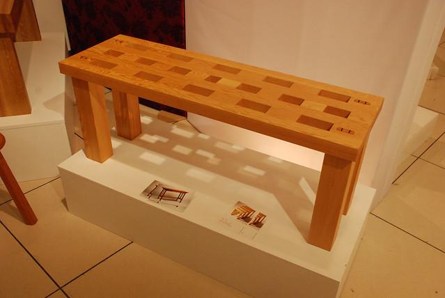 Sale Flash Furniture Recliner Wayfarer