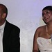 Neela and Robin's Talent Show & Wedding, SF, Oct. 09