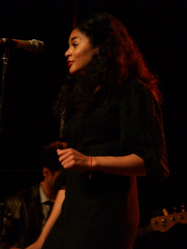 Kay Tremblay