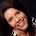 Jodi Mallow Maas  by ATI Attraction Marketing