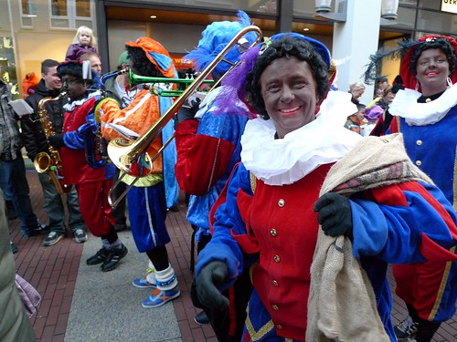 smiley piet