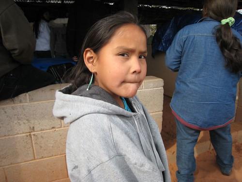 REZ, Navajo IMG_1126