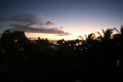Mauritius 09