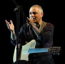 Carlo Faiello | 7 luglio 2011