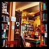 At Birchbark Books. Love this store. #Indies