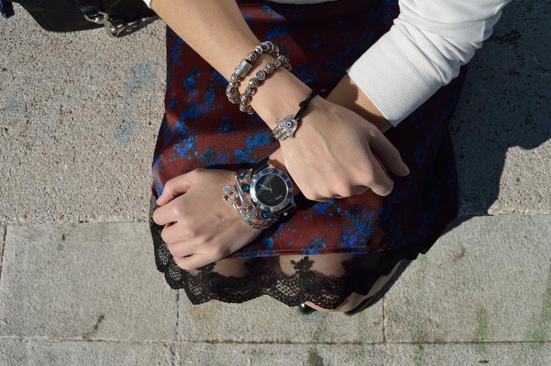 lara-vazquez-madlula-blog-accessories-details-marc-jacobs