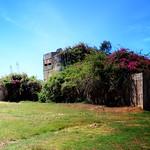 Sab, 09/13/2014 - 11:07 - Caposaldo L-001 據點 Fortress