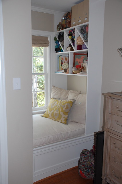 bedroom reading nook flickr photo sharing