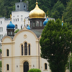 Bad Ems Germany