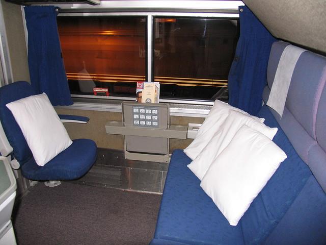 Superliner Roomette Stunning Dsc Seata Tags Amtrak Superliner Roomette With Superliner Roomette