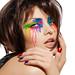 Colorista by LilyQ88