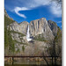 Yosemite's Crown Jewel