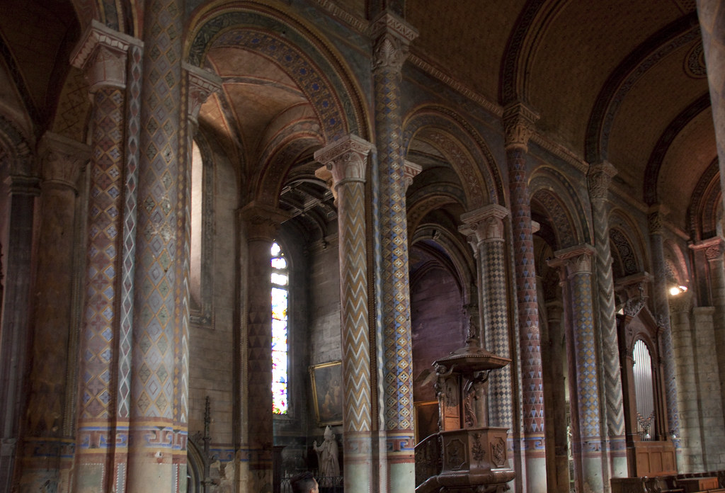 Plan Cul Dans La Haute-Loire (43)