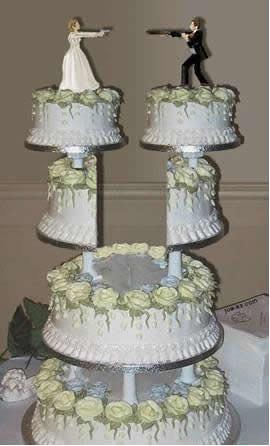 Battle Cake
