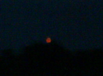 red moon what mean - photo #27