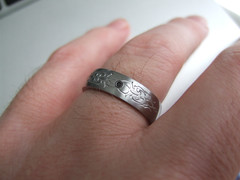 hand, wedding ceremony supply, ring, finger, metal, jewellery, silver, platinum, wedding ring,