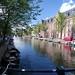 2009-08-22: Day 03: Scandinavia and the Baltics: Amsterdam