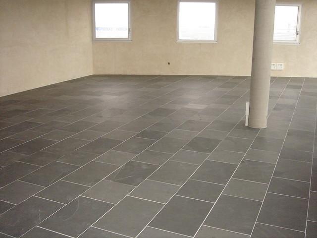 Grey Slate Rectangular Tiles Flickr Photo Sharing