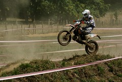 racing, freestyle motocross, soil, enduro, vehicle, sports, endurocross, motorcycle, motorsport, off-roading, motorcycle racing, extreme sport, motorcycling, stunt performer,