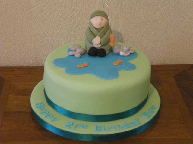 Naughty Birthday Cakes for Men http://www.flickr.com/photos/37399626@N04/3934093589/