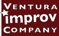 VIC logo - high resolution