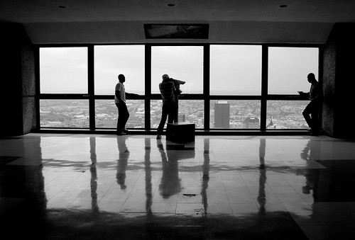 travel people bw silhouette canon southafrica silhouettes explore johannesburg anawesomeshot reflectyourworld