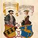 011-Das Ehrenbuch der Fugger 1545-1548-©Bayerische Staatsbibliothek .jpg