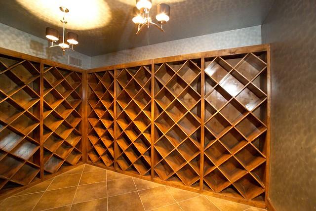 basement wine cellar flickr photo sharing
