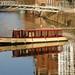 Ferry Boat 'Elizabeth' at Temple Quay, Bristol, UK by allan5819 (Allan McKever)
