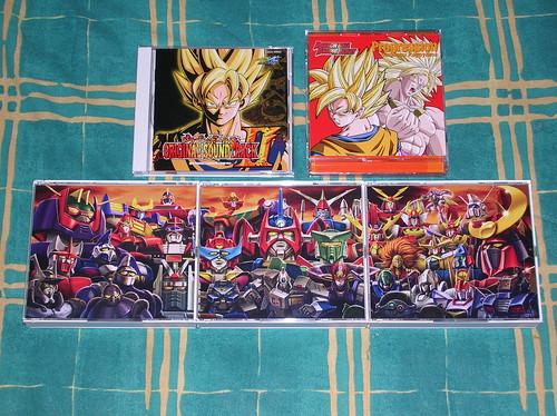 Collection de Kanon 4150553706_82ec709b82