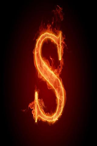 s alphabet wallpaper image search results