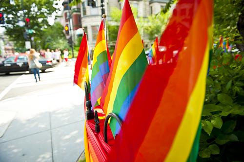 o2012_Pride_DC_1